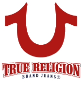 True Religion Logo Png (105+ images in Collection) Page 1.