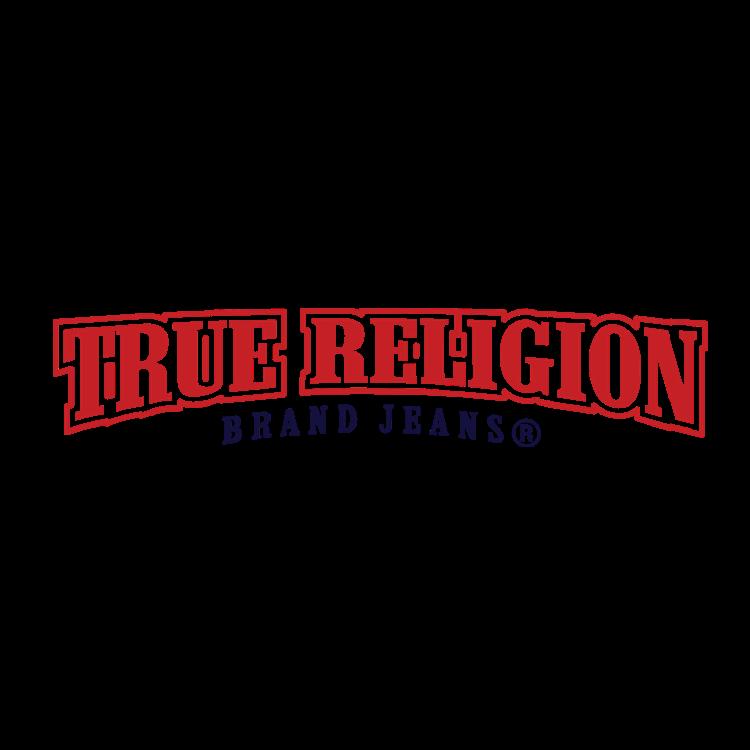 True Religion.