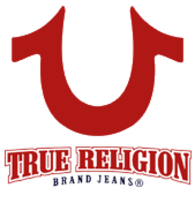 Download Free png True Religion Logo Png (105+ images in.
