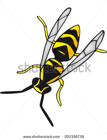 """unpleasant Insects"""" Stock Photos, Royalty."""