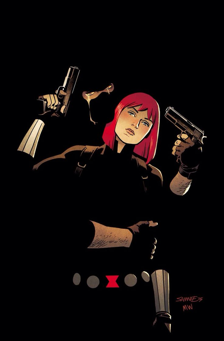 1000+ images about Black Widow on Pinterest.