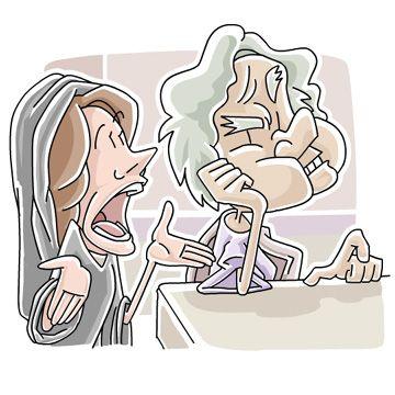 1000+ images about Christian Clip Art.net on Pinterest.