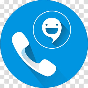 Truecaller transparent background PNG cliparts free download.