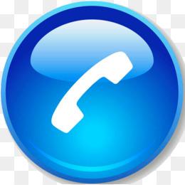 Truecaller PNG and Truecaller Transparent Clipart Free Download..