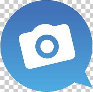 Truecaller PNG Images, Truecaller Clipart Free Download.