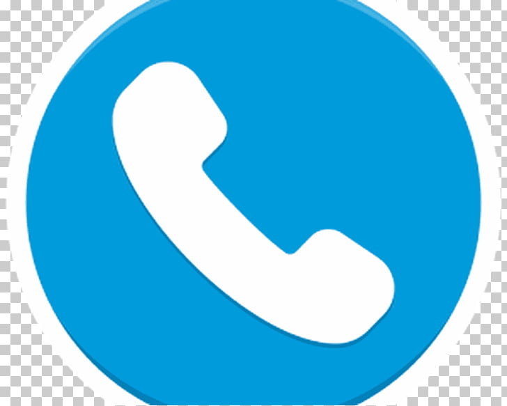 Mobile Phones Mobile app Telephone call Truecaller Android.