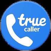 True Caller Free Version 9.14.8 Download.