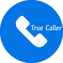 True Caller Name & Address 1.0 Download APK for Android.