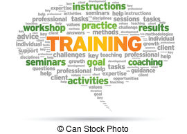 Training Images and Stock Photos. 655,900 Training photography and.