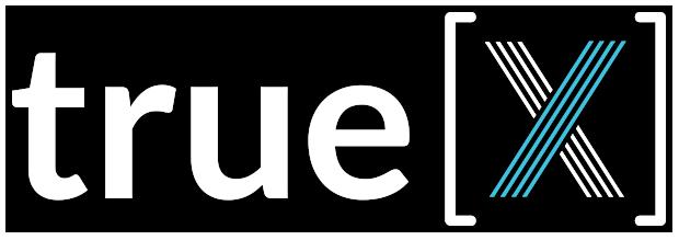 File:Truex logo.png.