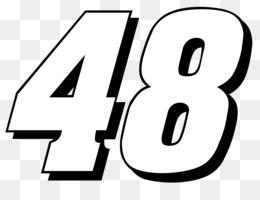 Martin Truex Jr PNG and Martin Truex Jr Transparent Clipart.