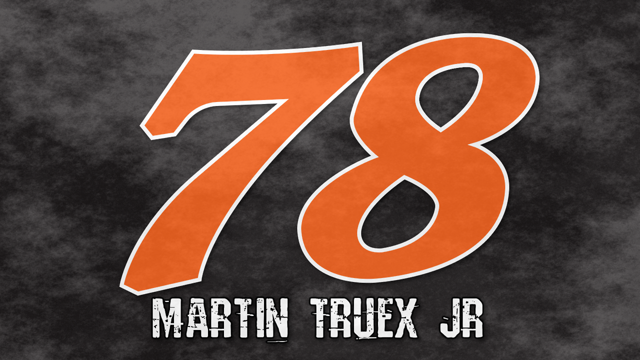 Truex Logos.
