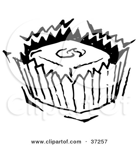 Truffle trees coloring pages ~ truffle clipart outline 20 free Cliparts | Download images ...