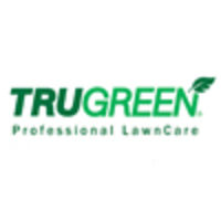 TruGreen Professional Lawncare UK.