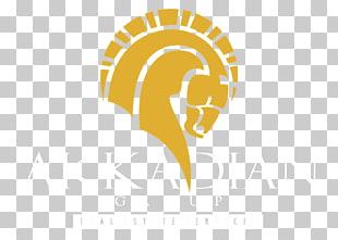 Akkadian Real Estate Logo Trulia, franchise cooperation PNG.