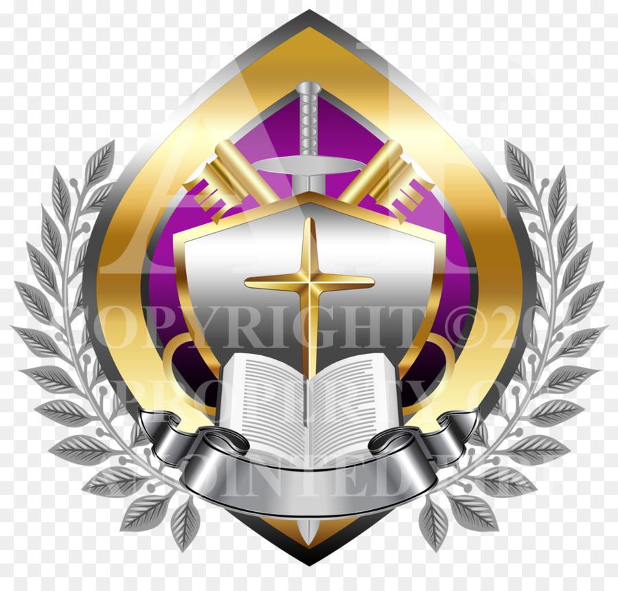 emblem clipart Stora Inspirationsdagen Trulia Logo clipart.