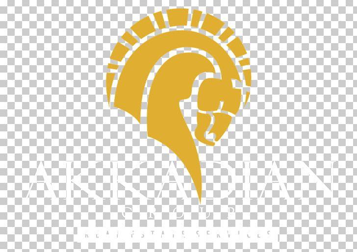 Akkadian Real Estate Logo Trulia PNG, Clipart, Akkadian.