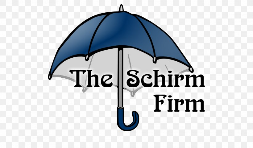 The Schirm Firm Logo Apartment Renting Trulia, PNG.
