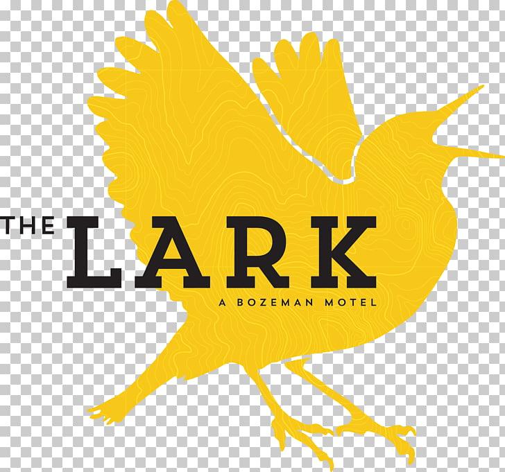 The LARK MERCURYcsc Big Boys Toys Truly Hotel, lark PNG.