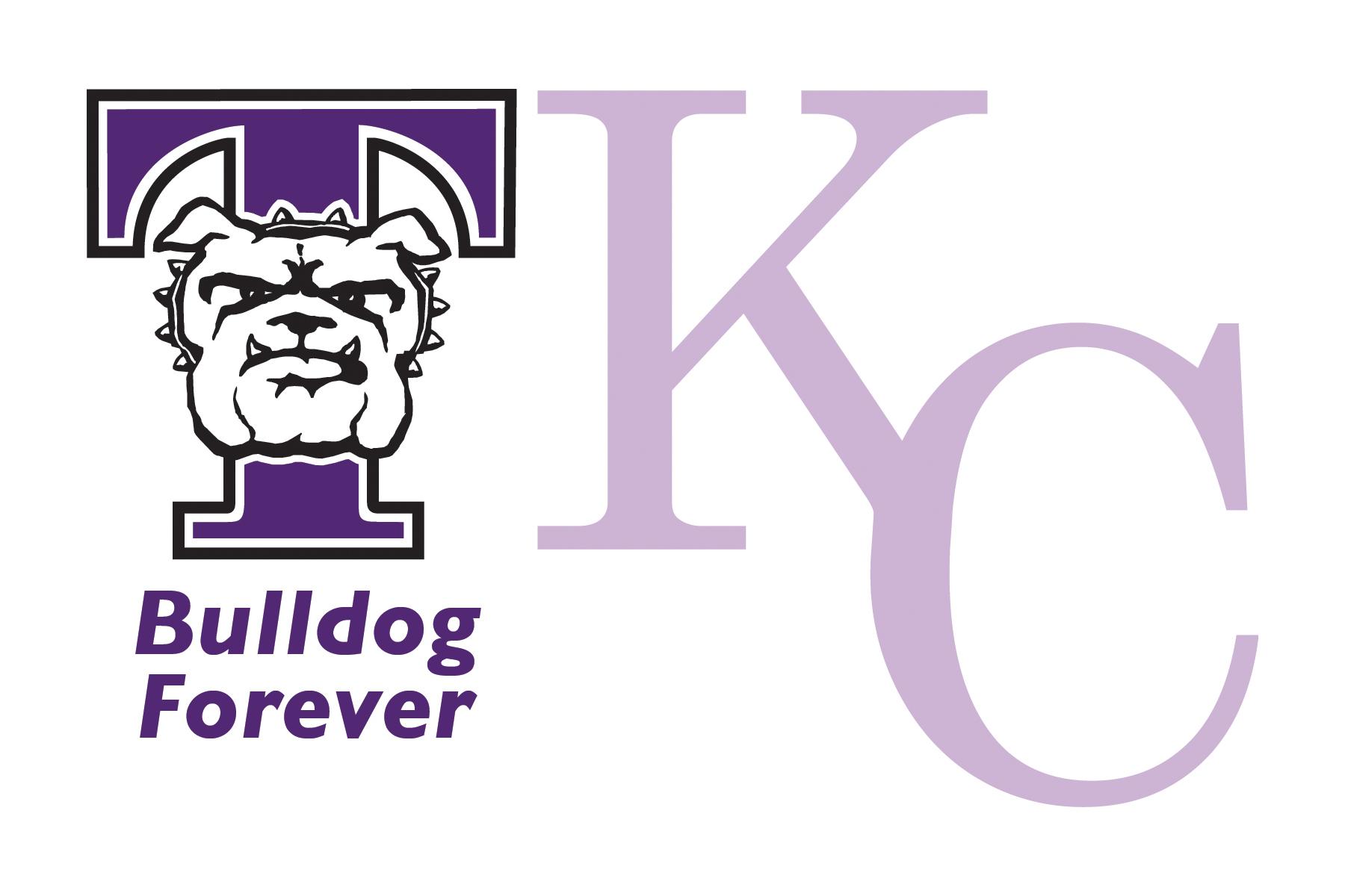 Kansas City Alumni Chapter.