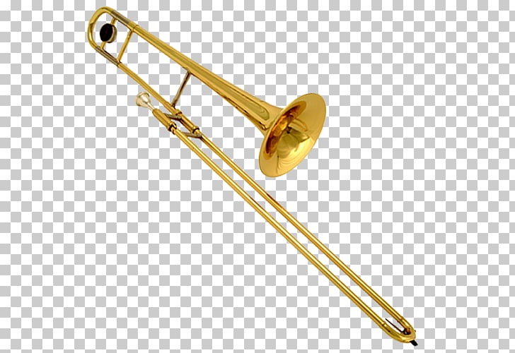 Types of trombone Brass instrument Musical instrument.