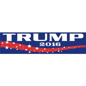 Trump 2016 Jeff logo, Vector Logo of Trump 2016 Jeff brand.
