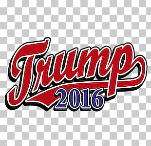 345 trump Logo PNG cliparts for free download.