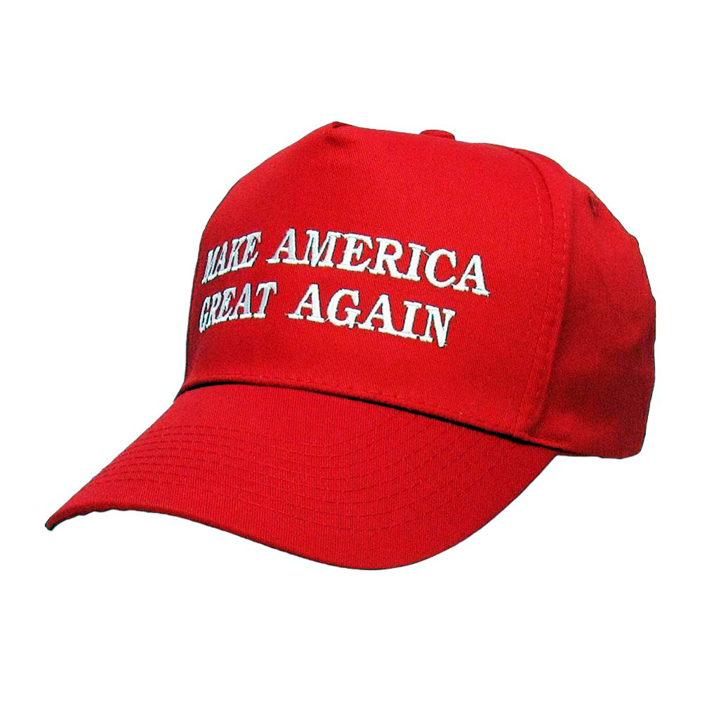 Make America Great Again Hat Png ,HD PNG . (+) Pictures.
