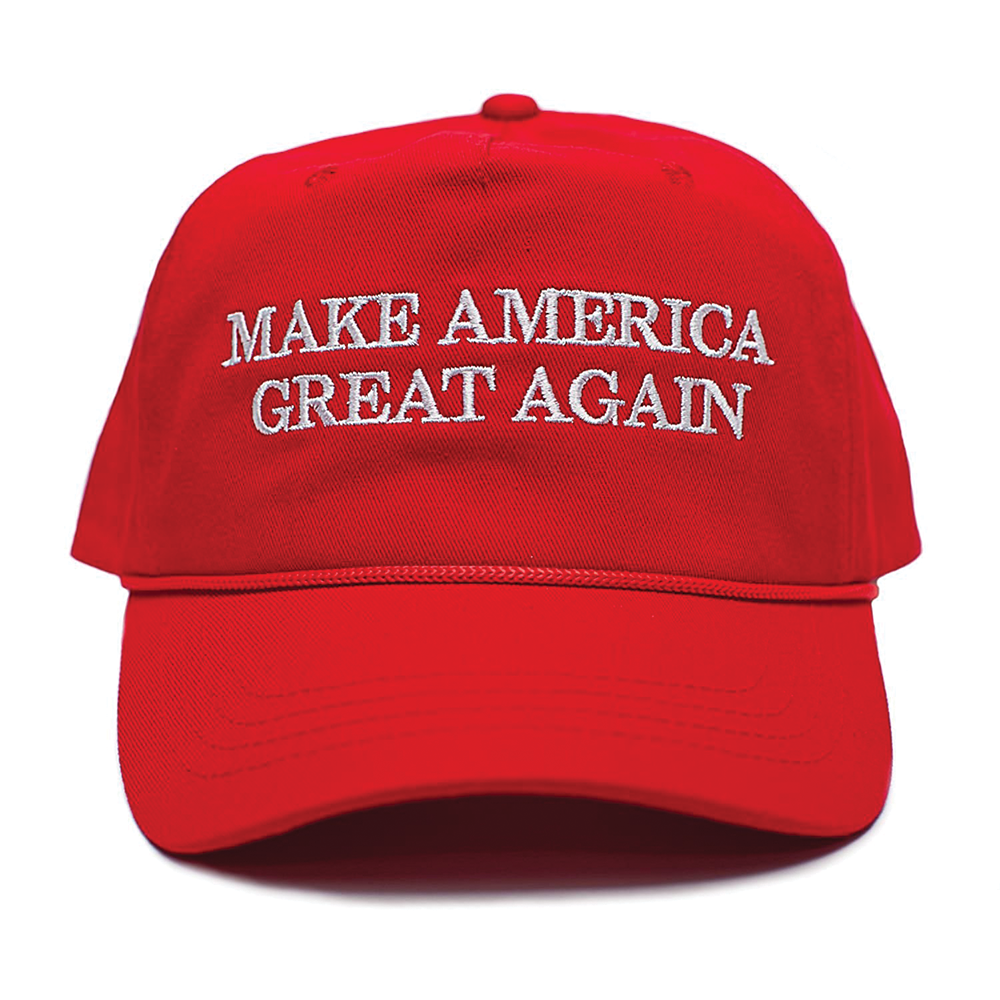 Make America Great Again Hat Png , (+) Pictures.