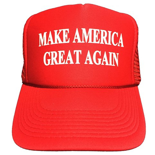 Trump Hat Png Vector, Clipart, PSD.