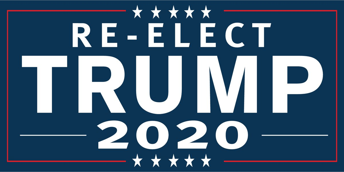 File:Trump 2020 logo unofficial.png.