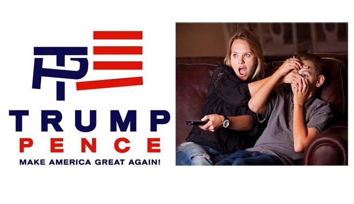 The New Trump.