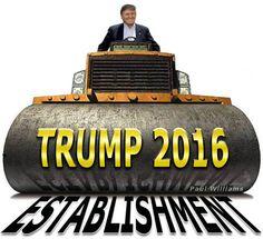 108 Best Trump Train images in 2019.