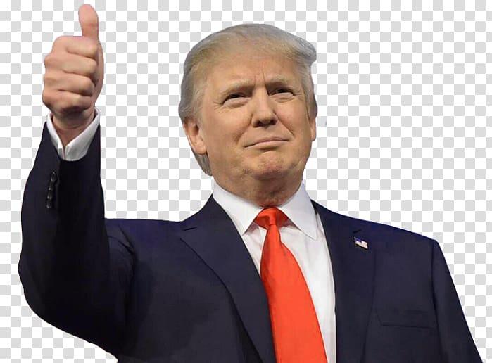 President Donald Trump, Donald Trump United States, Donald.