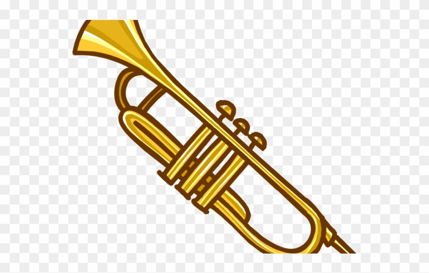Music Instrument Clipart.