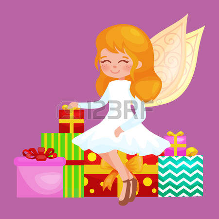 8,534 Year Flying Stock Vector Illustration And Royalty Free Year.