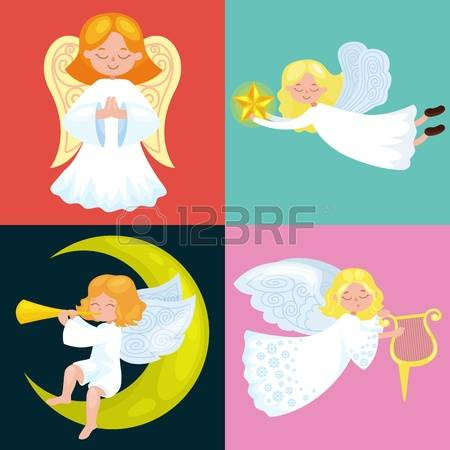 8,665 Year Flying Stock Vector Illustration And Royalty Free Year.