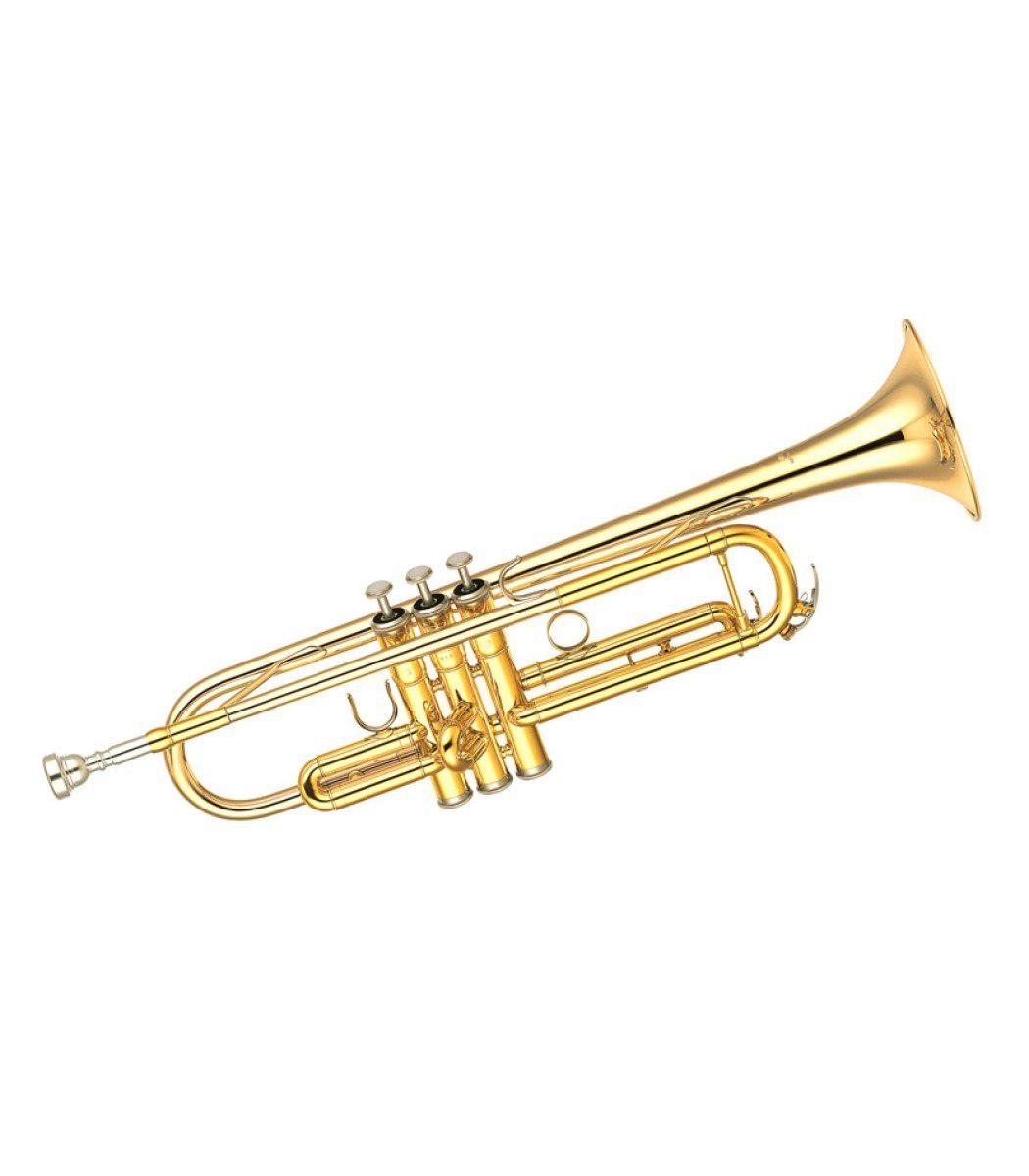 Trumpet PNG Transparent Images, Pictures, Photos.