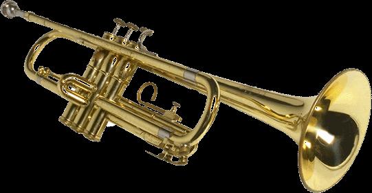 Trumpet Png Trumpet Png Vector, Clipart, PSD.