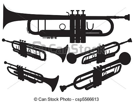 Trumpet shaped Illustrations and Clip Art. 1,183 Trumpet shaped.