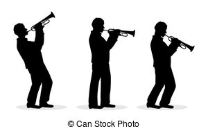 Trumpeting Clipart Vector and Illustration. 6,852 Trumpeting clip.