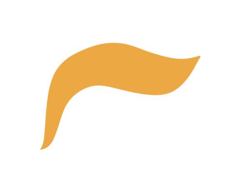 Trump Hair Vector at GetDrawings.com.
