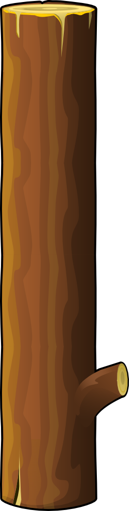 Trunk Clipart.