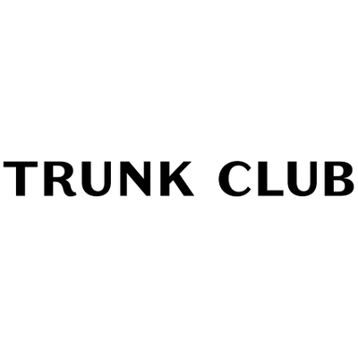 Trunk Club Logo transparent PNG.