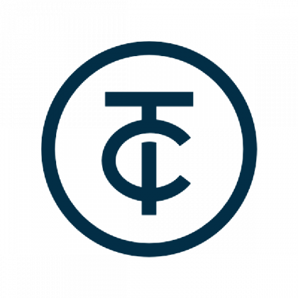 Trunk club logo download free clipart with a transparent.