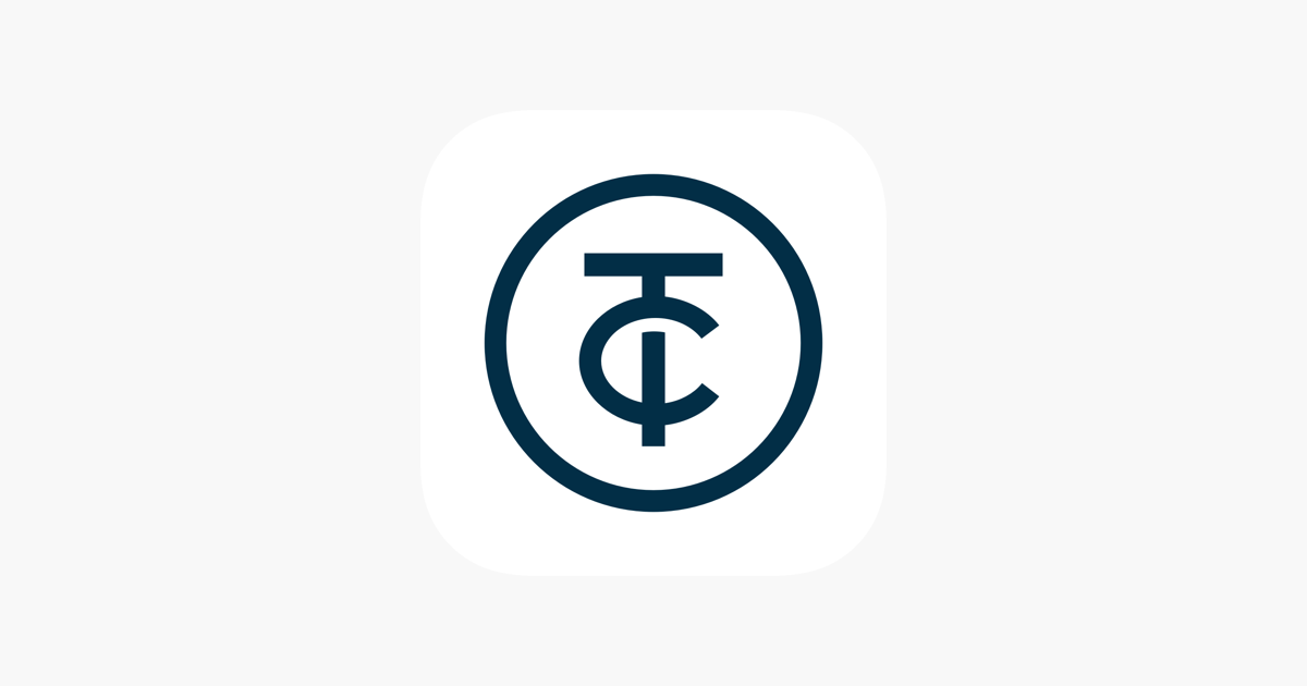 Trunk Club on the App Store.