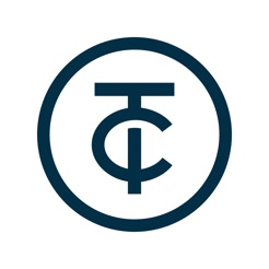 Trunk Club en App Store.