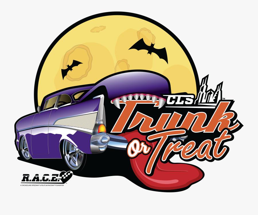 Car Wheel Clipart Nascar Racetrack , Png Download.