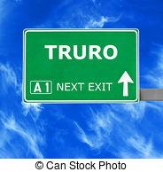 Truro Illustrations and Clip Art. 8 Truro royalty free.