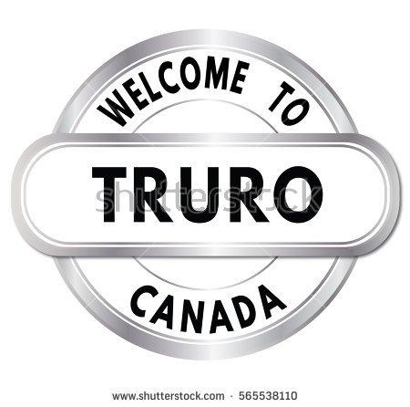 Truro Stock Photos, Royalty.